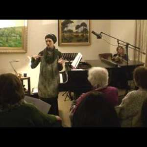 Music, Exile and Redemption - Divrei Torah only version for three weeks (no music)