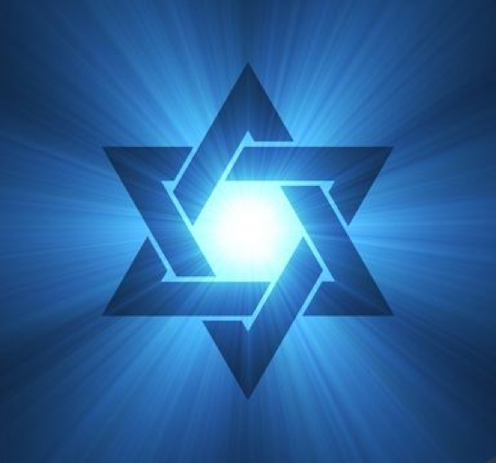 Ohel Rachel Chapter 2 – Finding Serenity Within